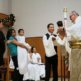 The Baptism of the Lord - IMG_5305.JPG