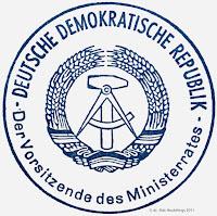 174a Verdienstmedaille der Deutschen Demokratischen Republik www.ddrmedailles.nl
