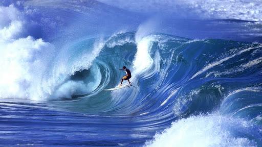 Waimea Bay, Hawaii.jpg