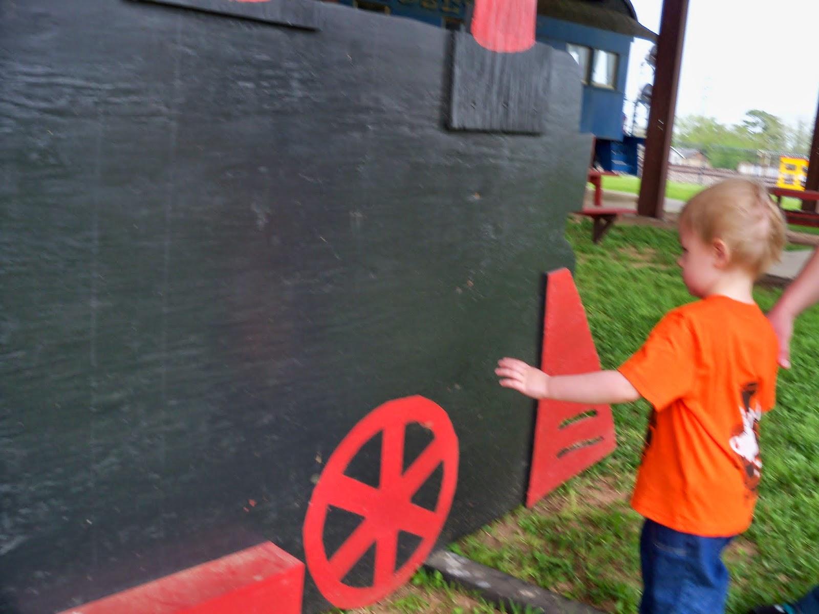 Rosenberg Railroad Museum - 116_1193.JPG