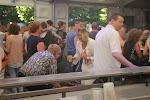 Dorpsfeest Velsen-Noord 22-06-2014 201.jpg