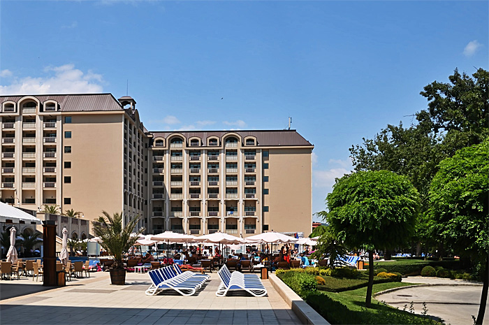 GoldenSands05.JPG