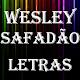 Wesley Safadão Top Letras