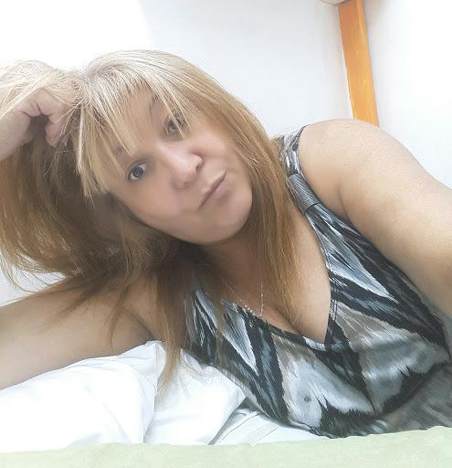 Gabriela Aragon Photo 22