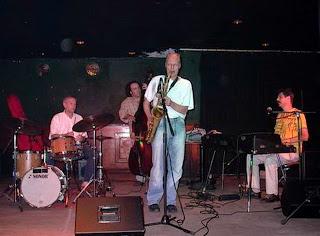 band_19072005e