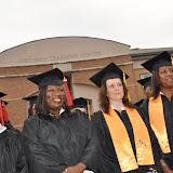 Graduation 2011 - DSC_0149.JPG