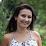 Katerina Vecseyova's profile photo