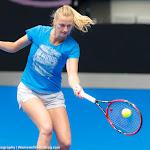 Petra Kvitova - 2016 Australian Open -DSC_1717-2.jpg