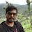 kishore N Murthy's profile photo
