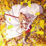 Yuuki.Asuna.full.1354142.jpg