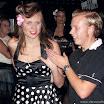 Slick Nick and the Casino Special dansen 't Paard van Troje (85).JPG