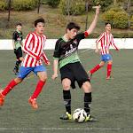 Moratalaz 3 - 2 Atl. Madrileño  (40).JPG