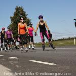 2013.08.25 SEB 7. Tartu Rulluisumaraton - AS20130825RUM_399S.jpg