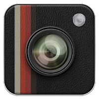 LensBoost BlackBerry Apps