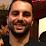 Patrick Goldring's profile photo