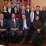 Justinians Past Presidents Dinner-62.jpg
