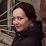 Надежда Лихачева's profile photo