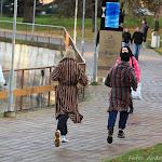 21.10.11 Tartu Sügispäevad / TudengiSEIKLUS - AS21OKT11TSP_SEIKLUS061S.jpg