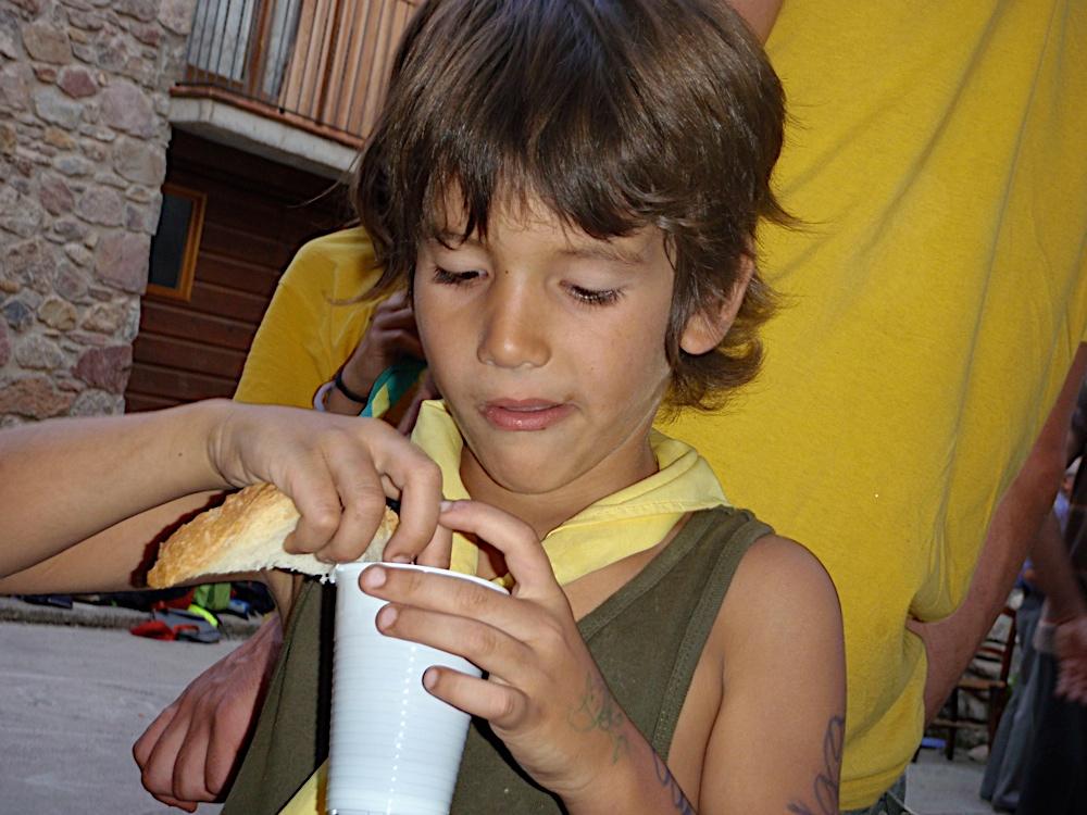 Campaments dEstiu 2010 a la Mola dAmunt - campamentsestiu393.jpg