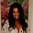 Sarah Guthrie avatar image