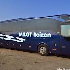 Nieuwe Tourismo Milot Reizen (32).jpg