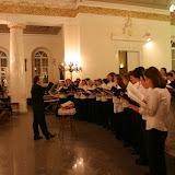 2006-winter-mos-concert-saint-louis - IMG_1003.JPG
