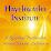 Hayehwatha Institute's profile photo