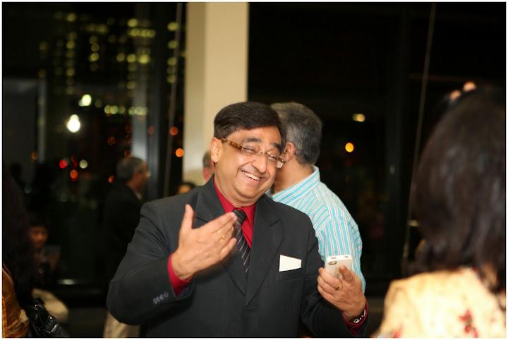 Swami Vivekananda Laser Show - IMG_6432.JPG