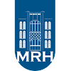 mrhhighschool