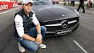 F1-Fansite.com HD Wallpaper 2010 Germany F1 GP_21.jpg