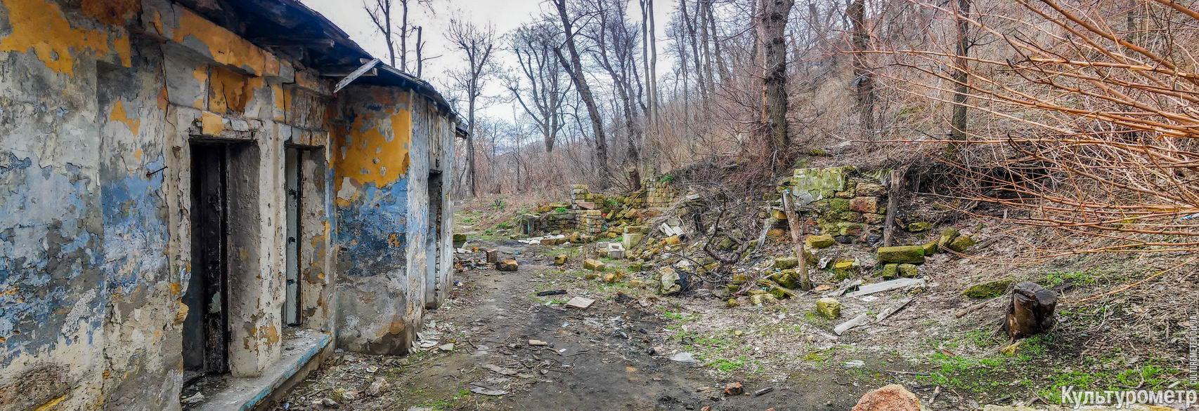 20160224_141713_1%2BPanorama Сегодняшняя Одесса: ужас возле мэрии города (ФОТО)