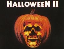 مشاهدة فيلم Halloween 2