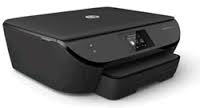 Download and install HP ENVY 5640 printer installer