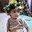 Nitish Sharma's profile photo