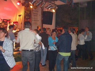 FFTrasdorf2008 015