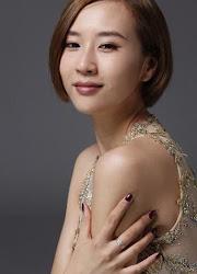 Erica Xia-Hou / Xiaohou Yunshan China Actor