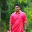 syalu prasad's profile photo