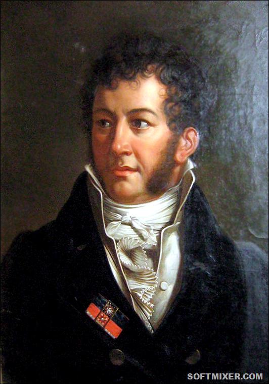Michał_Kleofas_Ogiński