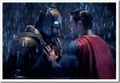 Batman_Superman4