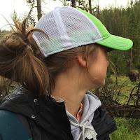 Sonja Washburn's avatar