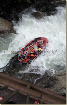 water rafting sedim adam2