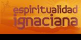 Espiritualidadignaciana