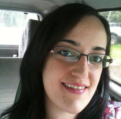 Jessica Villines
