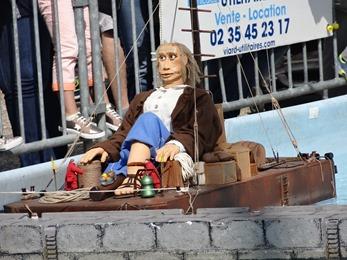 2017.08.31-005 maquette du Géant