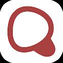 Simeji Japanese keyboard+Emoji icon