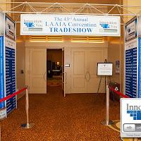 LAAIA 2013 Convention-6555