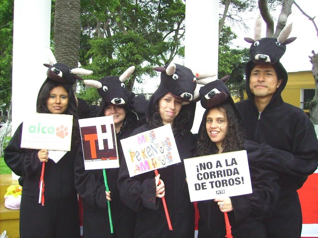 homomaquia2010ALCO (167)
