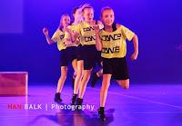 Han Balk Voorster Dansdag 2016-3191.jpg