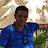 metin kocaaga avatar image