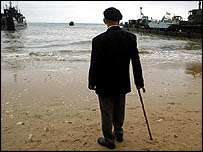French Village Diaries D-Day Remembered 2014 Normandy France